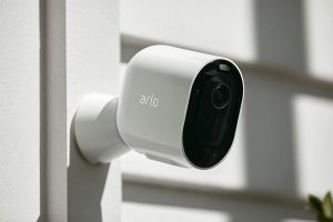 Best Outdoor Security Cameras 2020: Smart Home Security Camera Reviews -  Rolling Stone