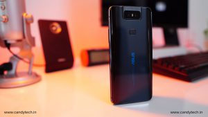 15 Best Battery Mobiles with Longest Battery Life (5000 mAH or More)