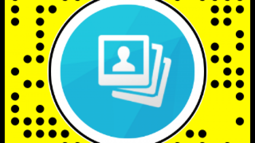 Upload Camera Roll pictures as snap – Lens Studio Community