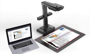 The 14 Best Document Cameras Review - In 2021