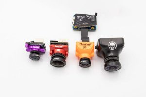 Best FPV Camera: A Must Read Review In 2021