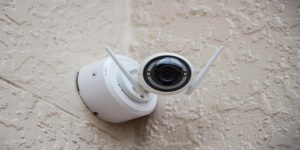 Best Outdoor Wireless Security Camera with DVR (Updated 2021)