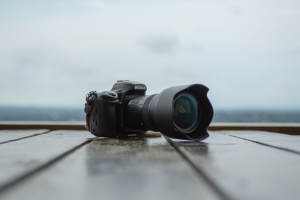 Choosing The Best Cameras for Landscape Photography in 2018
