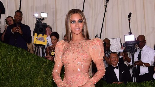 Is Beyonce Pregnant Again with Baby No. 4? – SheKnows