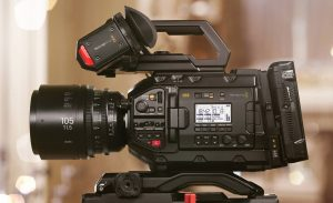 Video Recording Meetings, Events and Lectures – w4mp
