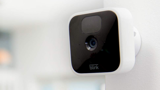 The Best Indoor Security Cameras 2020: Smart Home, Reviews, Setup - Rolling  Stone