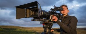 How to become a wildlife camera operator - Part 3: Getting work