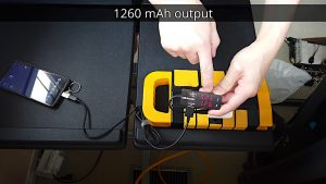150 ft USB power cable – How to Power USB Security Cameras and other USB  devices over Long Distances – Frakking Creations