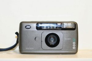 5 Places To Find Your Next Analog Camera | Light Stalking