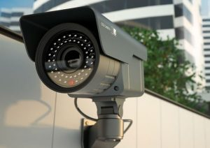 Signs It May Be Time To Update or Expand Your Security Camera System -  Triton Global Services