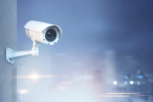 How to Choose a CCTV System   Global Security Week