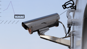 Several Long Distance CCTV Camera Installation Tips – Nuclearrambo