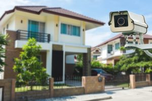 6 (Friendly) Ways On How To Block Neighbors Security Camera