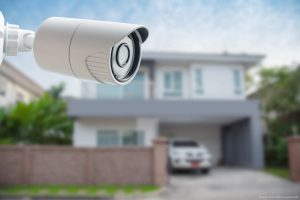 cctv installation Archives - Journey to a comfy home