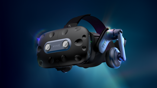 HTC Vive Pro 2: price, specs, release date and everything else you need to  know | TechRadar