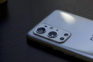 OnePlus 9 arrives, sporting a Hasselblad-branded camera system | TechCrunch