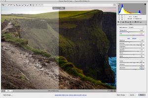 Unlimited Hacking and Tips: How To Add Camera Raw 9.7 in Adobe Photoshop CS6  or CC15/CC 16