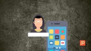Can An iPhone Be Hacked? Here's The Truth!
