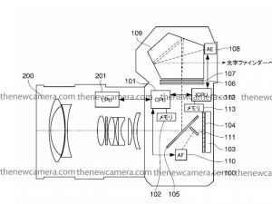 Canon to Implement Anti-Flickering Tech For Video in DSLR and Mirrorless «  NEW CAMERA