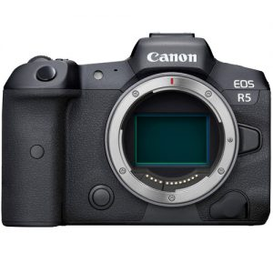 Canon EOS R5S Rumored Specs (80MP, 5-Axis IBIS), Coming in 2021 | Canon  Camera Rumors