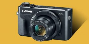 6 Best Compact Cameras: Cheap, Rugged, 10x Zoom, and More | WIRED