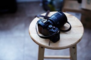 What Do the MM on a Lens Mean and Stand for in Photography?