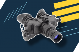 The Best Night Vision Goggles to Buy in 2021 | SPY