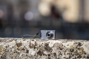 Best Compact Cameras for Travel 2021: Point-and-Shoot Cameras