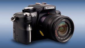 Cameras and Lenses for Landscapes | PHOTO-TREND