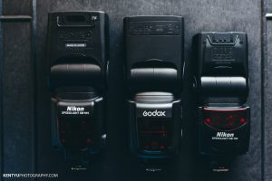 Godox V860 Review – Is it better than Nikon and Canon's Flashes | New  Zealand Wedding Photographer | Kent Yu Photography