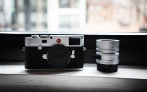 Should you buy a Leica? First impressions of Leica M10 from a Sony shooter  — Teemusphoto.com
