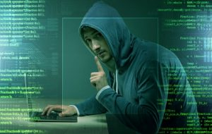 How To Hack Laptop Camera Using IP Address   Tech Devised