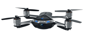 The Lily Drone Is Back From the Dead - DRONELIFE