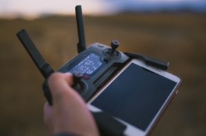How To Connect Drone Camera To Your Phone [IPHONE & ANDROID GUIDE] – Hobby  Henry