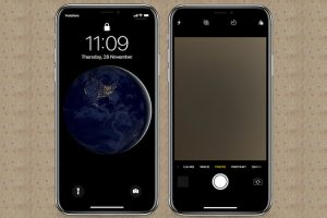 How to Disable Camera Access on iPhone Lock Screen | Beebom