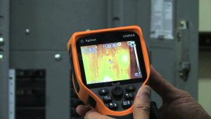 Thermal Imaging Cameras   Advanced Thermal Solutions