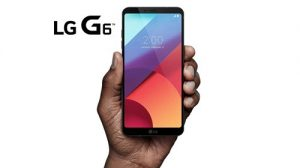 2 Solutions to Fix LG G6 Camera Problem Not Focusing - Android Reborn