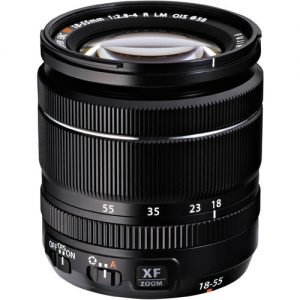 What the numbers on lenses mean. — Mike Guinto Photography