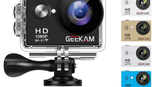 top 10 largest w9 wifi action camera hd brands and get free shipping -  57db9j04