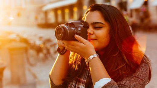 The best camera for beginners in 2021 | Digital Camera World