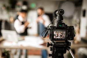 Brighton-based MPB snaps up M to build out its used camera equipment  marketplace | TechCrunch
