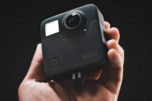 The 9 Best Action Cameras in 2021 - BorrowLenses Blog