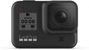 Best Action Camera (Updated 2020)