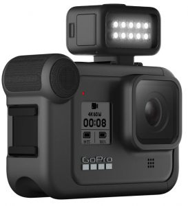 Where to buy the GoPro Hero 8 Black in the UK?   Drone and Action Camera  Specialists