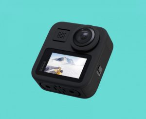 Best 4K Action Cameras 2021: Compared, Reviewed, Features, Price - Rolling  Stone