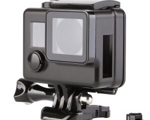 GoPro filming continuously for 5 hours solution – Smudgerhunt Film