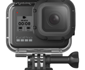 Action Camera Archives - JALAL LIFESTYLE