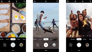 15 best camera Apps for Android - Android Authority