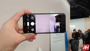 Top 10 Best Camera Android Apps – 2021