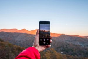 How to Take Better Smartphone Photos: Advice From Google's #teampixel